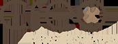 creo – Neues erschaffen Logo