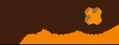 creo – Dein Baufachmarkt Logo