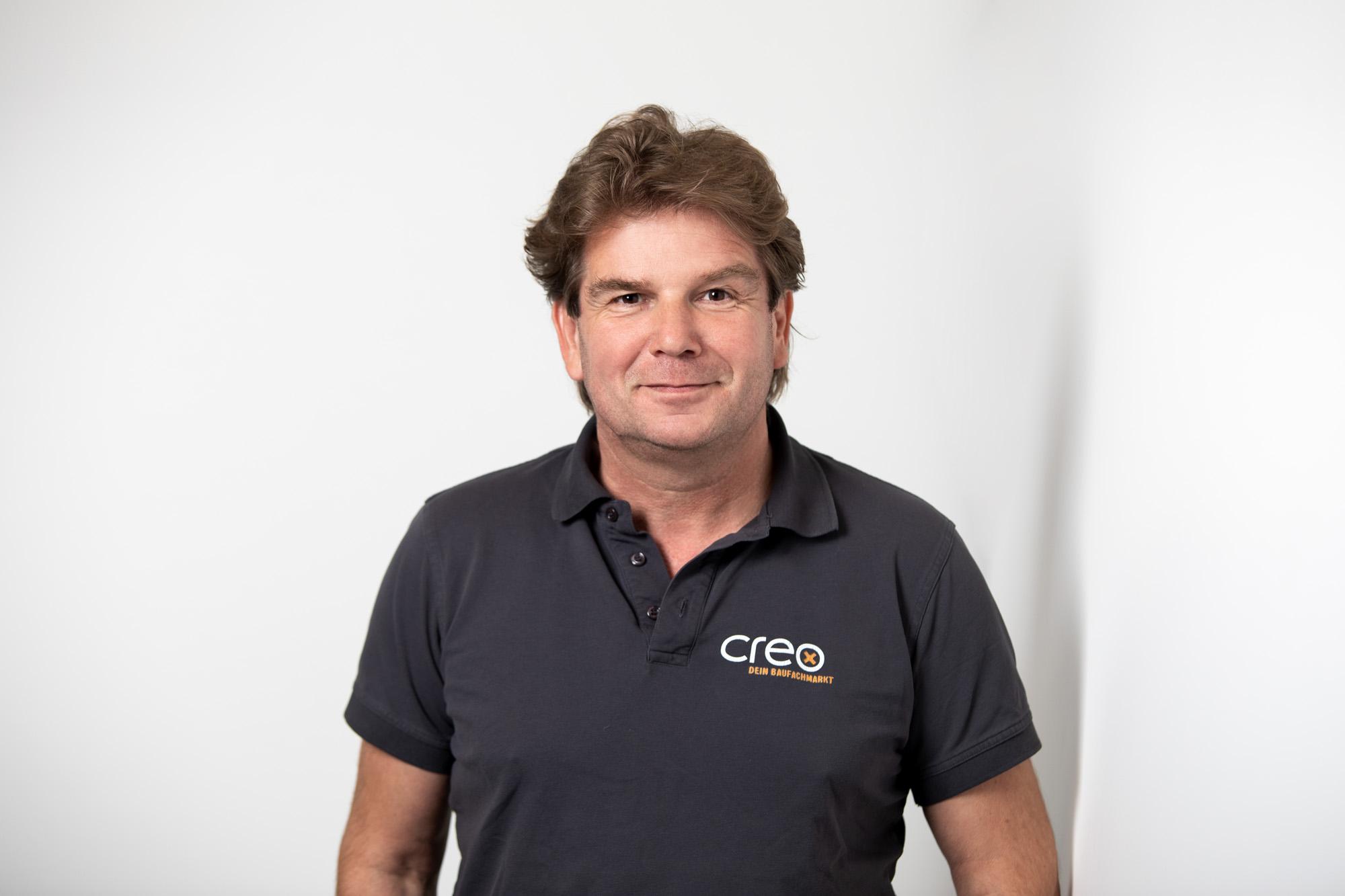 Carl-Georg Heinemann